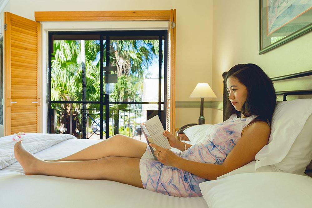 Resort-Room-1-min
