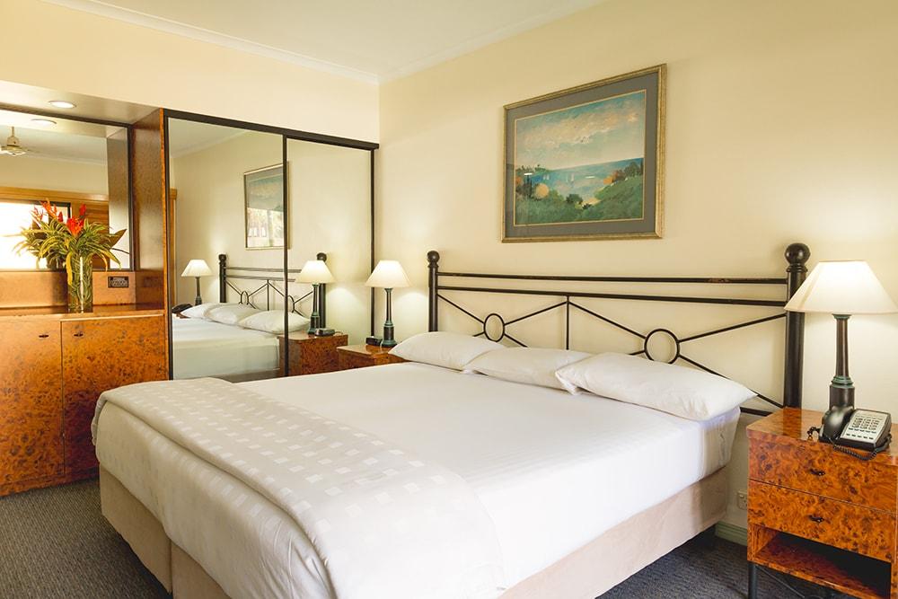 Resort-Room-2-min