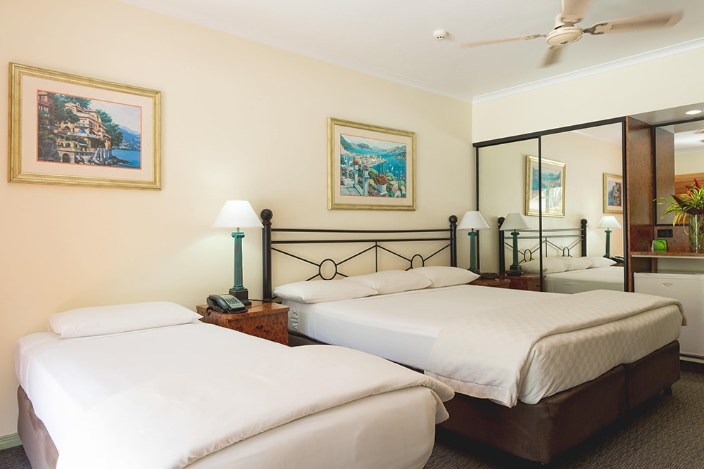 Resort-Room-3-min