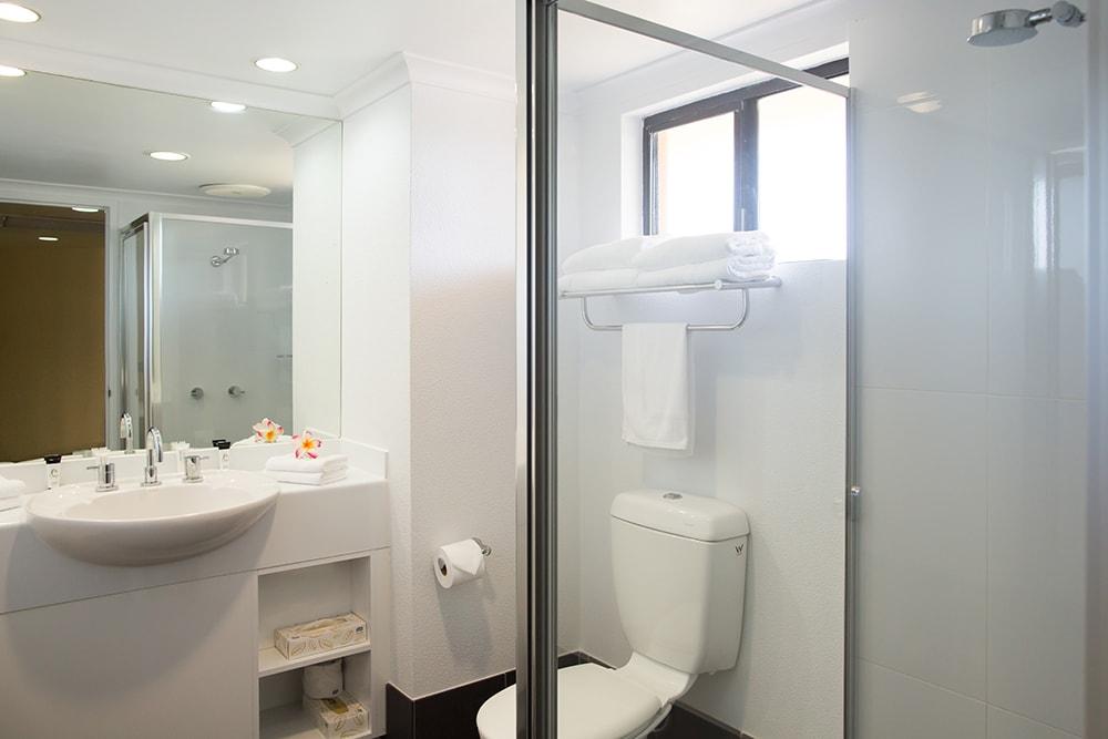 Resort-Room-4-min